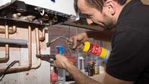 Why do you need a Boiler Service